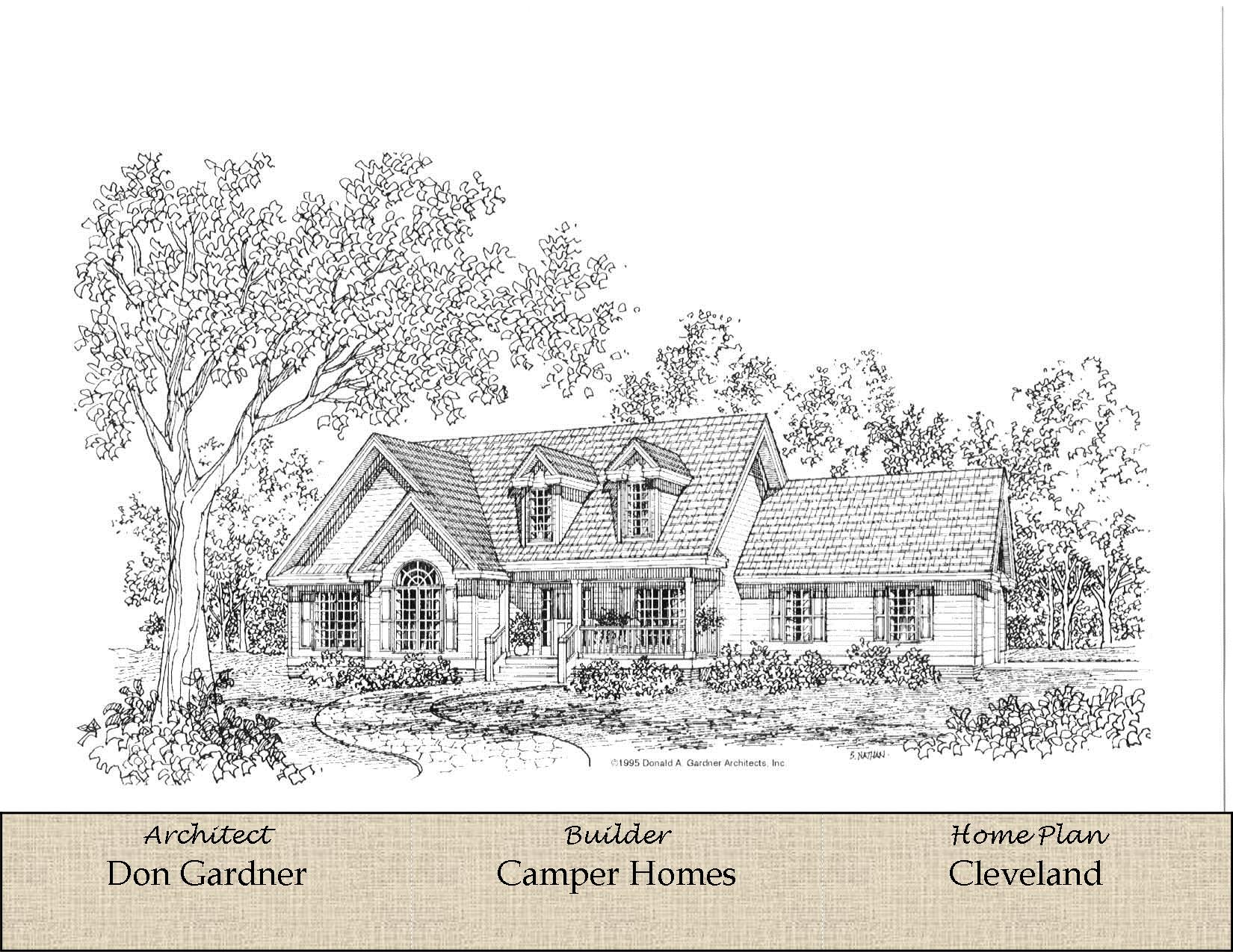 Osage Springs Subdivision